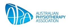 Logo for APA