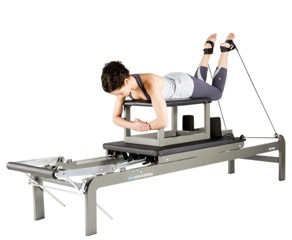 Clinical Pilates in Perth at i Physio Perth