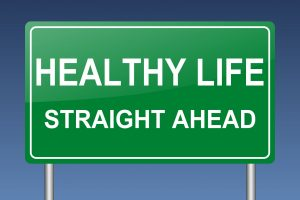 Keeping You on the Road to Better Health