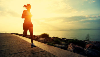 Chronic Exertional Compartment Syndrome: What is It?
