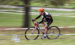 physiotherapy for mountain biking injuries