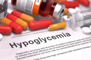 Hypoglycemia and Exercise